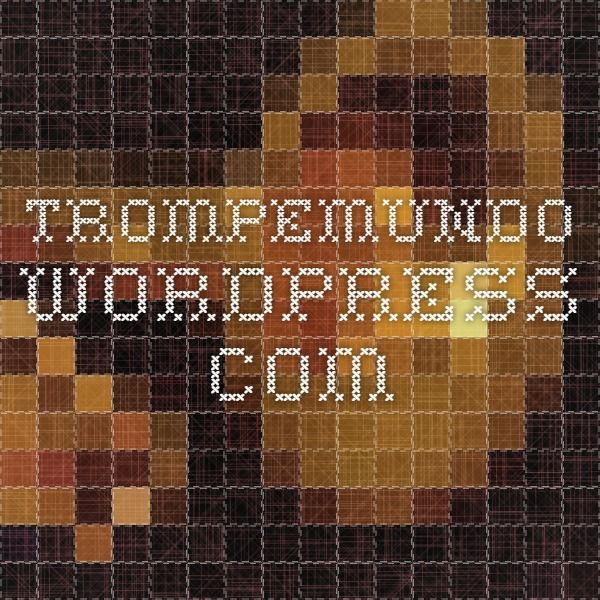 trompemundo.wordpress.com