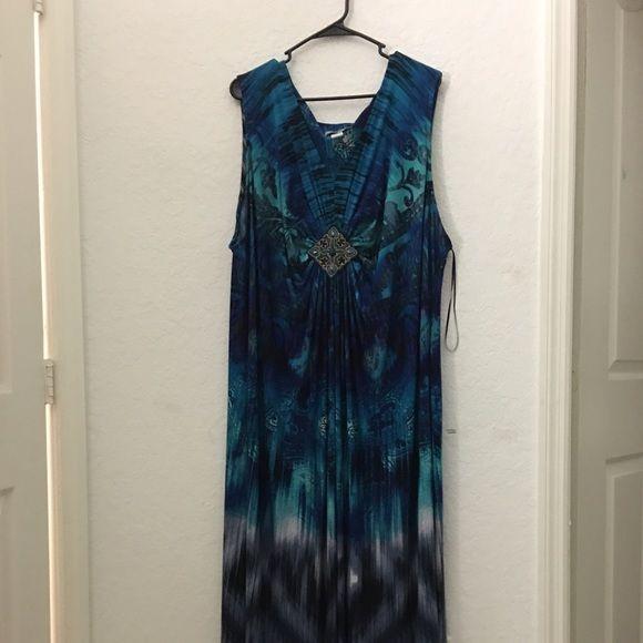 Catalina Island Adventure | Life's Short Wear A Dress |Catalina Island Dress