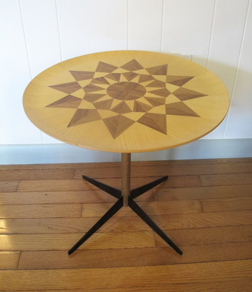 39+ Herman miller tray table trends