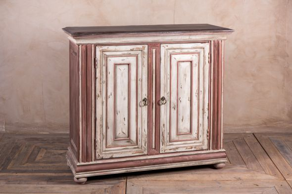 High Quality Introducing This Shabby Chic Cabinet From Our New Collection Of  Hand Finished Furniture. This