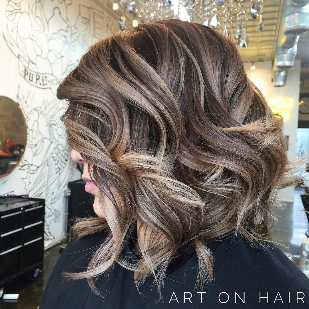Pin by maddie styers on hair in pinterest hair hair styles