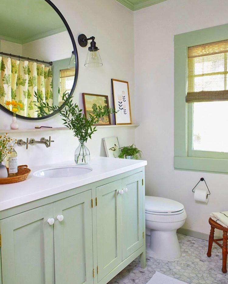 pin by abbie normal on decor ideas cozy bathroom diy on bathroom renovation ideas diy id=86826