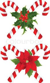 Candy cane crossed. Image result for criss