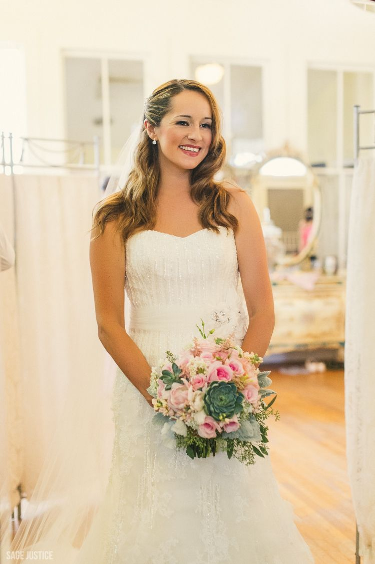 Anne of green gables wedding dress  Natasha  Steve Wedding  Green gables Engagement session and