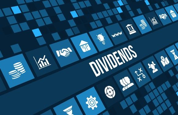 Dividends Image Source Https G Foolcdn Com Editorial Images