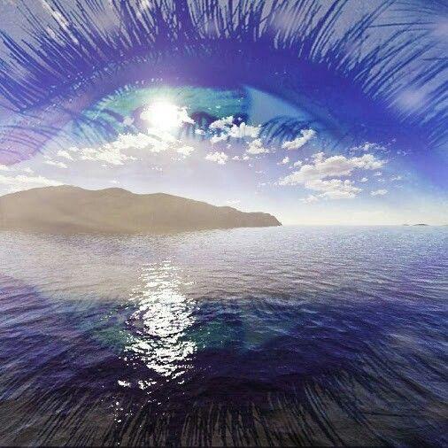حياتك بحر ووقتك سفينة والقبطان ارادتك فاذا لم تتحكم في سفينتك ابتلعتك أمواج البحر Waves Water Outdoor