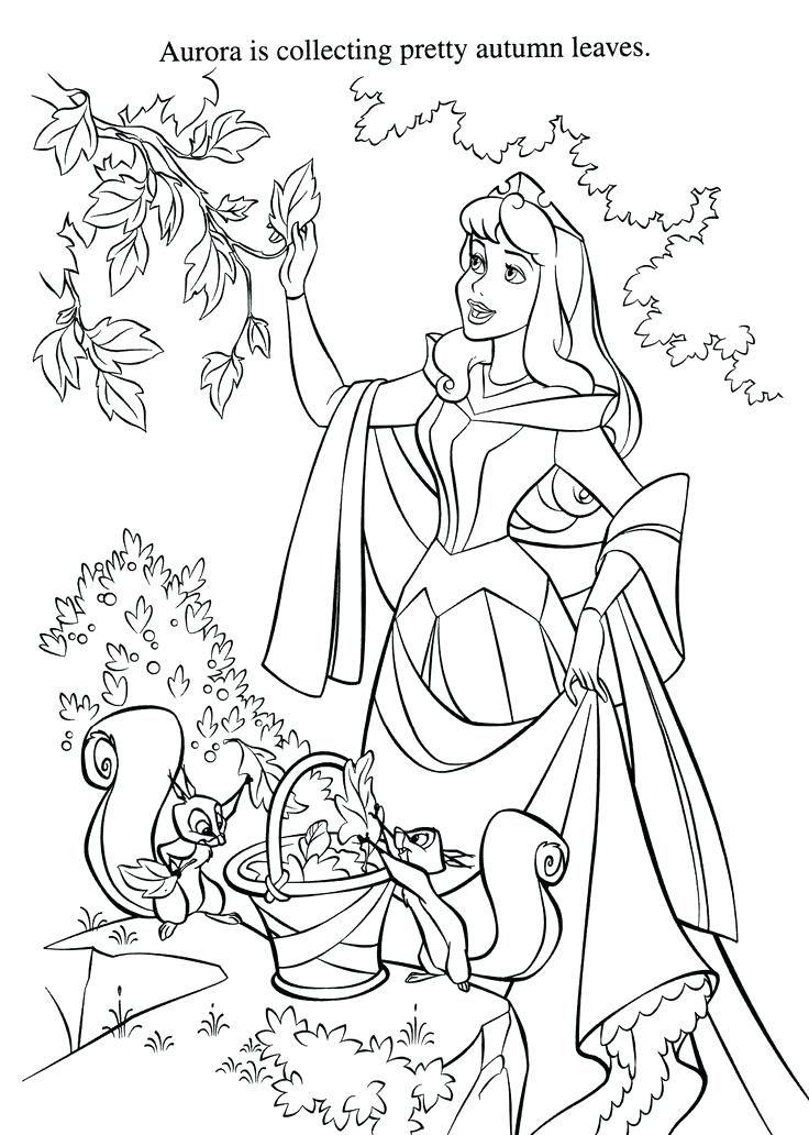 coloriage aurora princess aurora coloring pages luxury ...