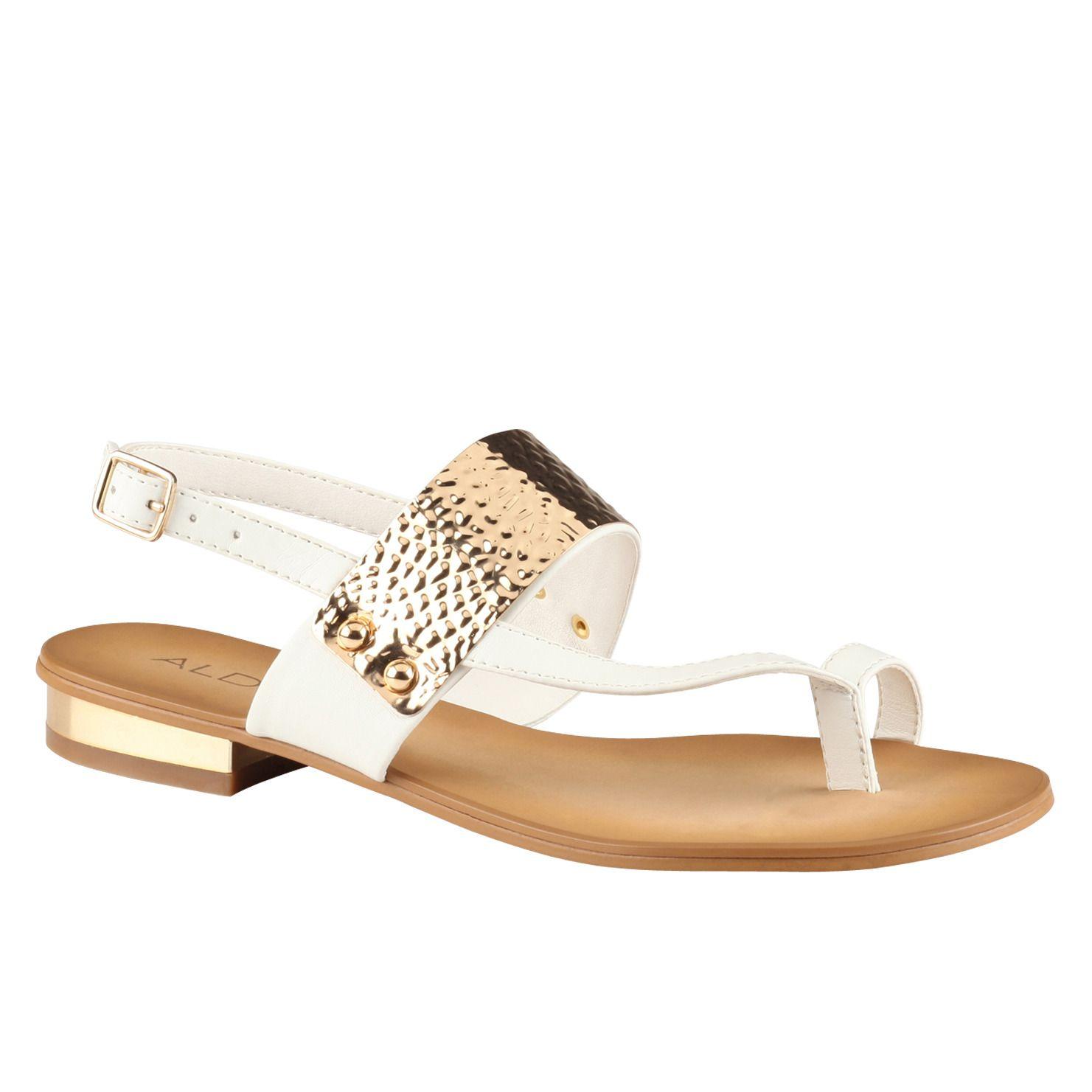 ALDO Shoes. | Sandals