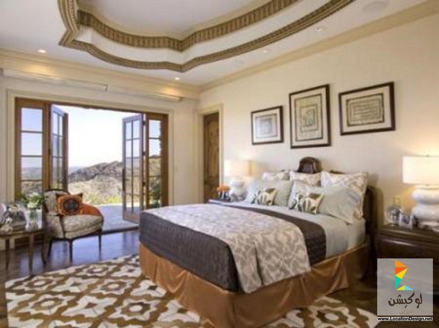 ديكور جبس غرف نوم للعرسان Home Decor Bedroom Apartment Bedroom Decor Bedroom Decor