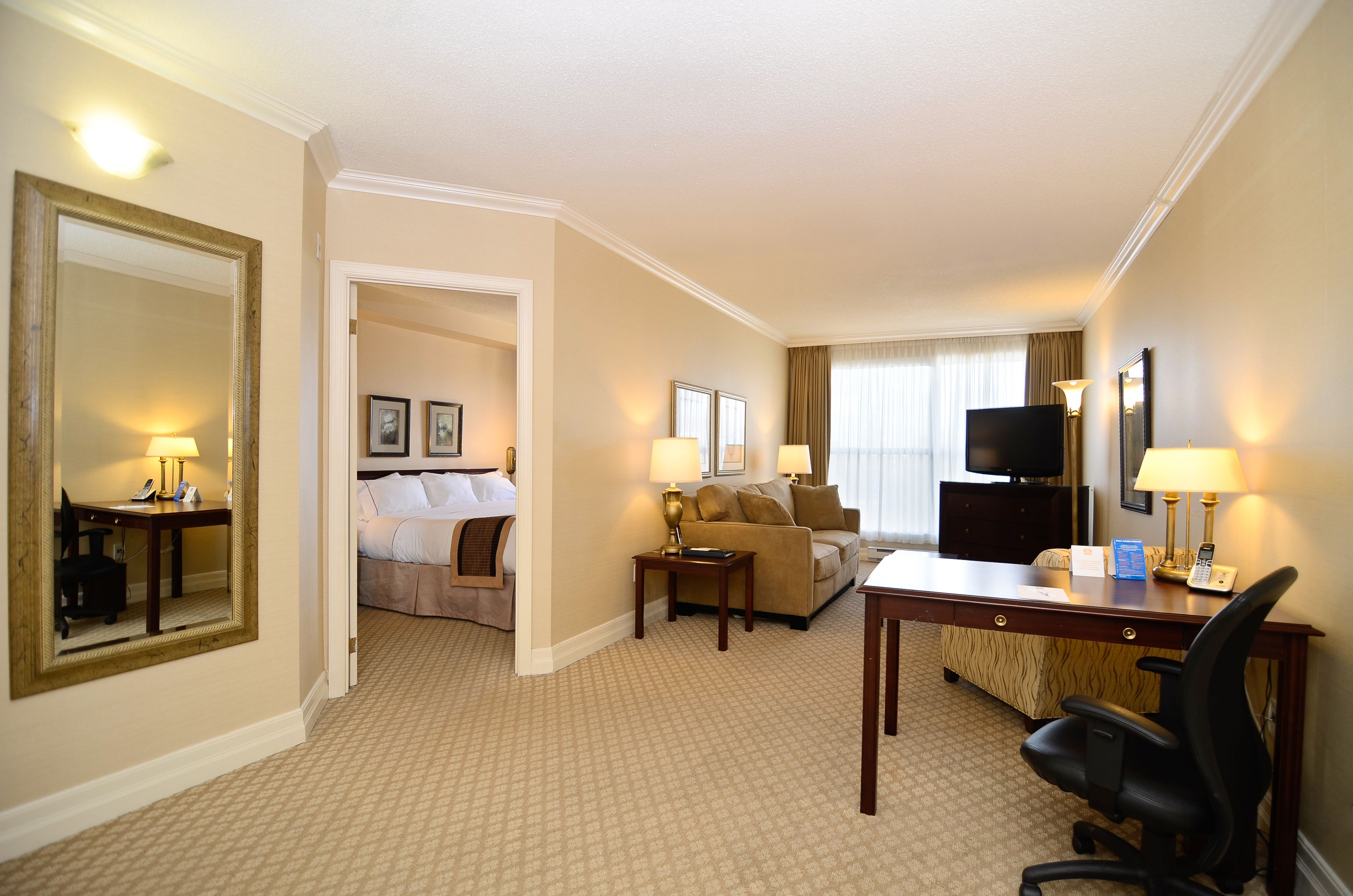 For A Comfortable Stay With Tones Of Value And Authentic Guest