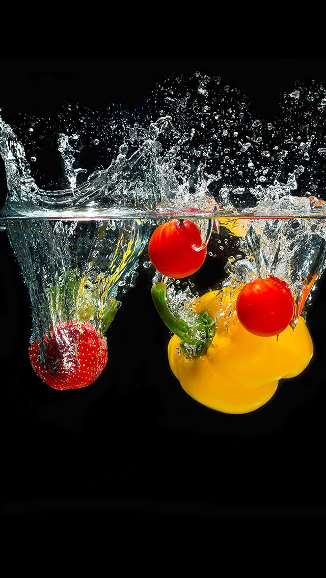 Awesome Free Wallpaper From Wallpaperplus Fruit Photography Vegetables Photography Food Art Photography