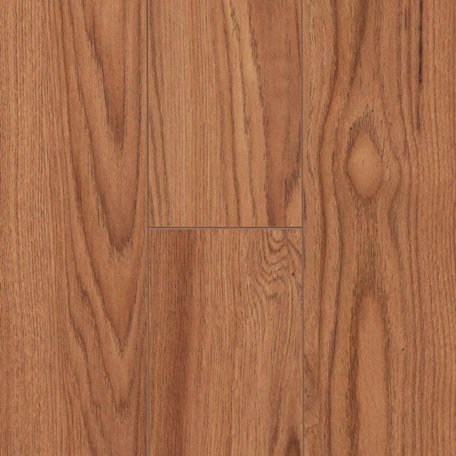 Dream Home 10mm Pad Crystal Springs Hickory Laminate Flooring Lumber Liquidators Flooring Co In 2020 Laminate Flooring Lumber Liquidators Flooring Underlayment