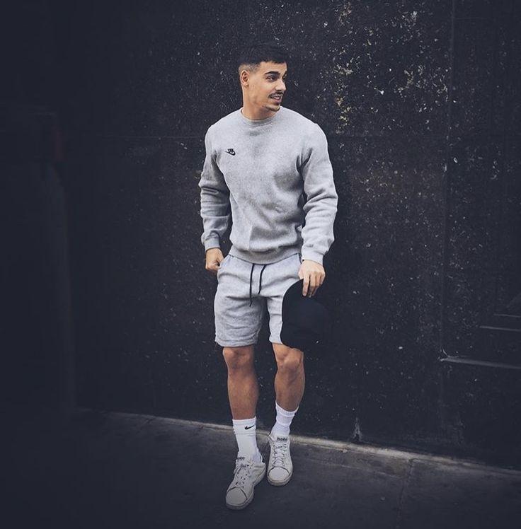 Mens style, menswear impressed males, menswear summer season, menswear road fashion, males