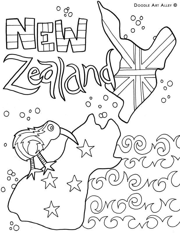 Free Coloring Pages From Doodle Art Alley Free Coloring Pages Coloring Pages Colouring Pages