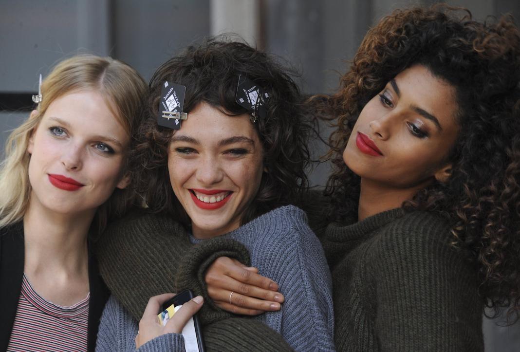 don't miss Beauté : Oups: 63% des hommes pensent que les femmes ne se maquillent que pour plaire Check more at http://flashmode.tn/magazine/tendance-beaute/beaute-oups-63-des-hommes-pensent-que-les-femmes-ne-se-maquillent-que-pour-plaire/