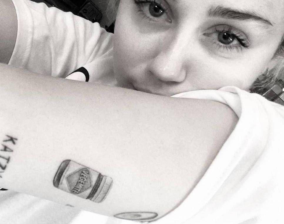 single needle tattoo artists los angeles