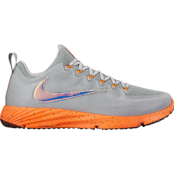 1e09b41b1a6e Nike Vapor Speed Turf Shoes - Thompson Limited Edition