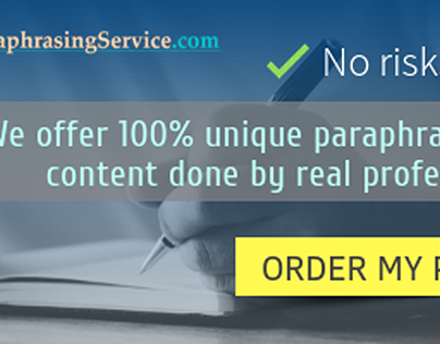 Click Here To Get Reliable Paraphrase Service Http Www Paraphrasingservice Com Paraphrasing Website Content Avo Online Support