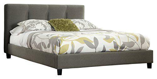 Best Ashley Furniture Signature Design Masterton Contemporary 400 x 300