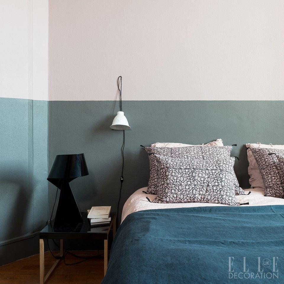 Pin by paillard séverine on chambre parentale pinterest bedrooms