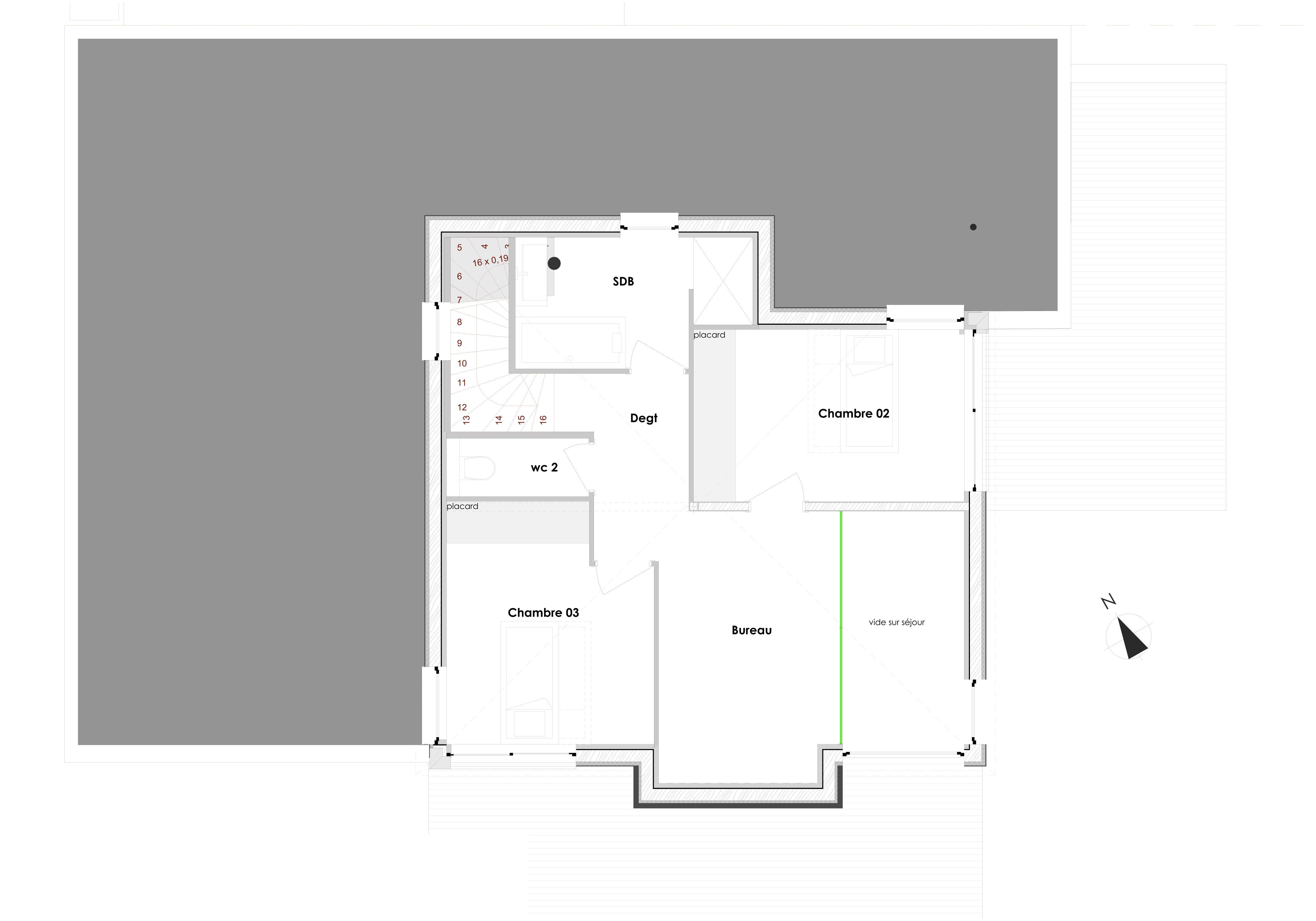 performance nerg tique maison ventana blog. Black Bedroom Furniture Sets. Home Design Ideas