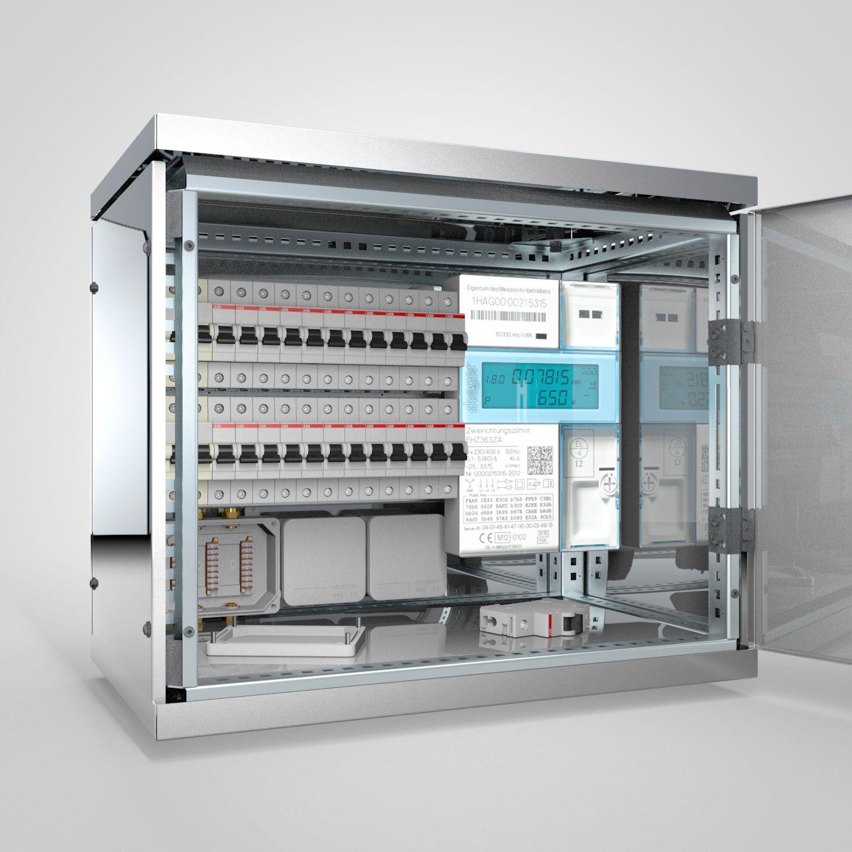 sicherungskasten fusebox sicherungskasten fusebox [ 1500 x 1500 Pixel ]