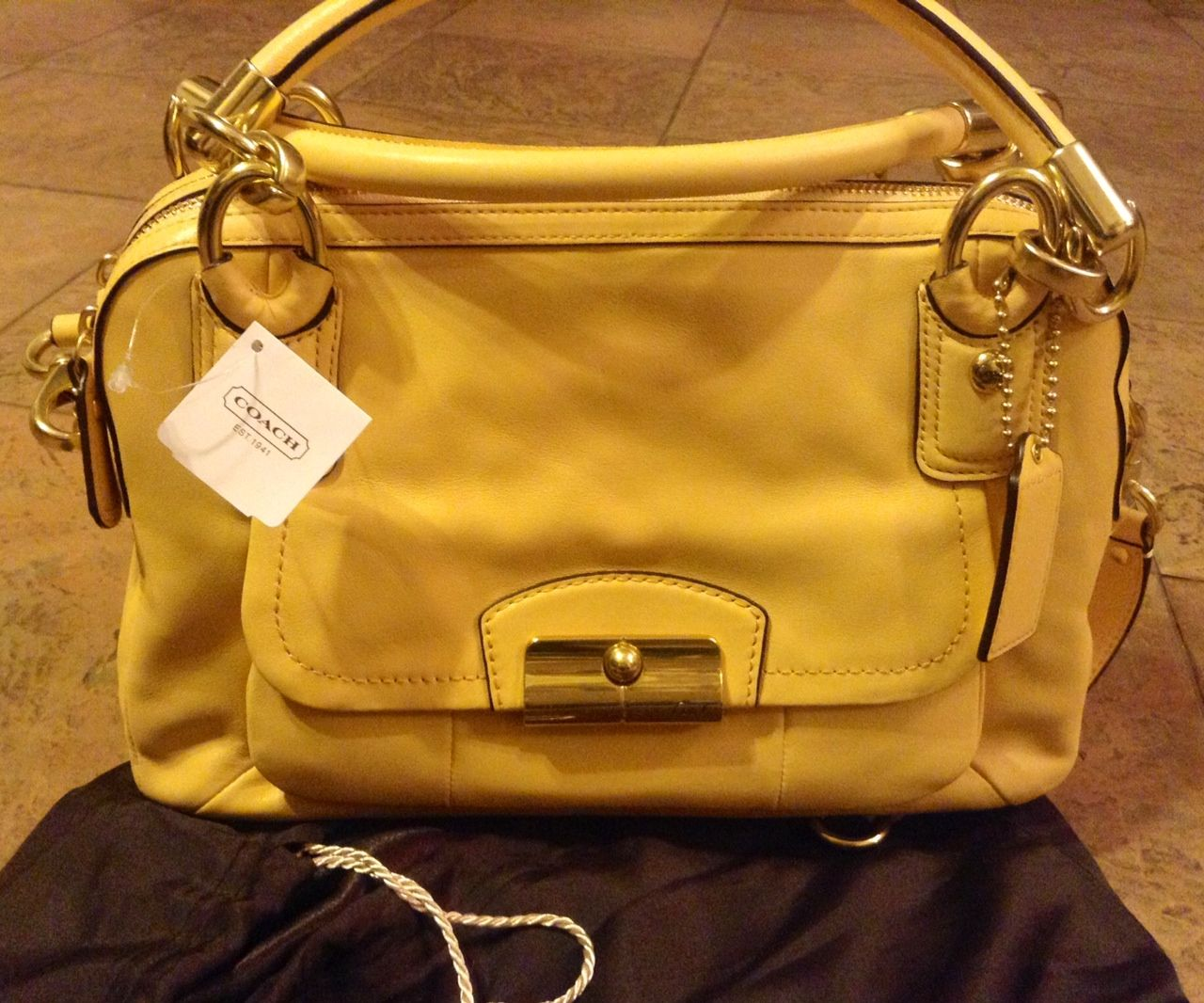 Coach Handbags Outlet And Free Shipping Whatsinyourborough Bester