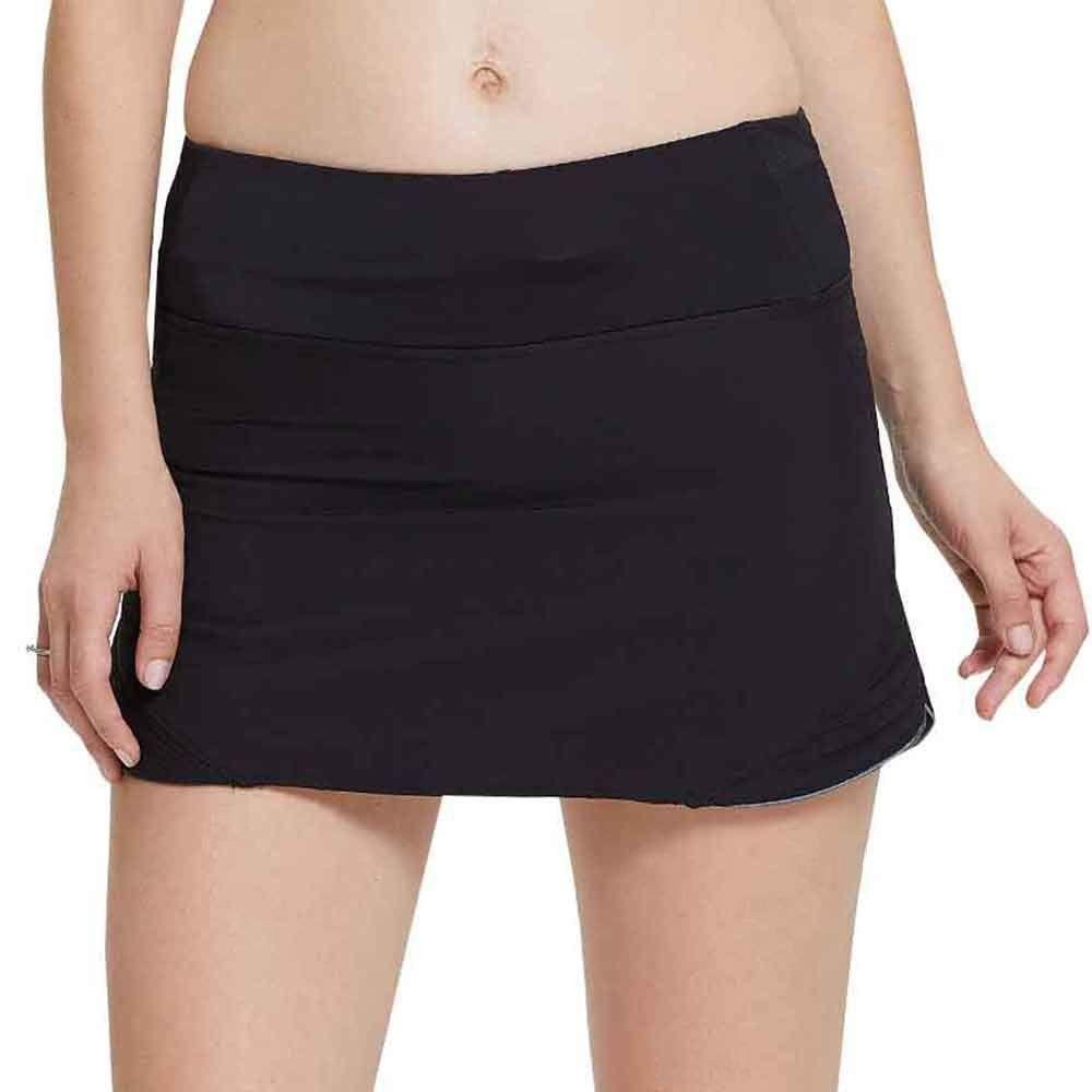 Women's Active Athletic Skort with Pocket Lightweight Skirt with Inner  Shorts - Black - C118H6ZTI53 | Lightweight skirt, Active women, Golf skirts