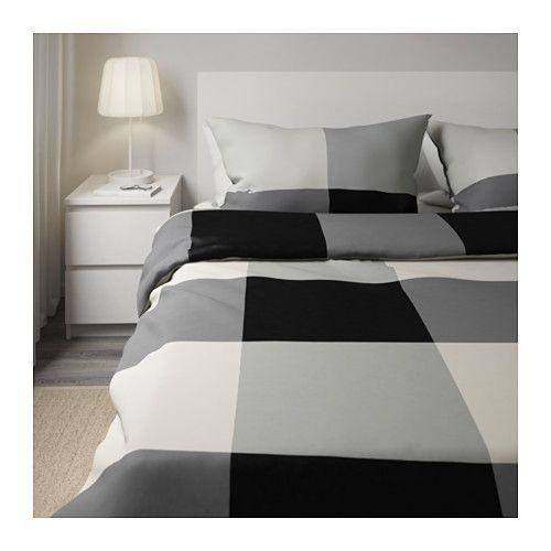 mobilier et d coration int rieur et ext rieur id es maison pinterest housse de couette. Black Bedroom Furniture Sets. Home Design Ideas