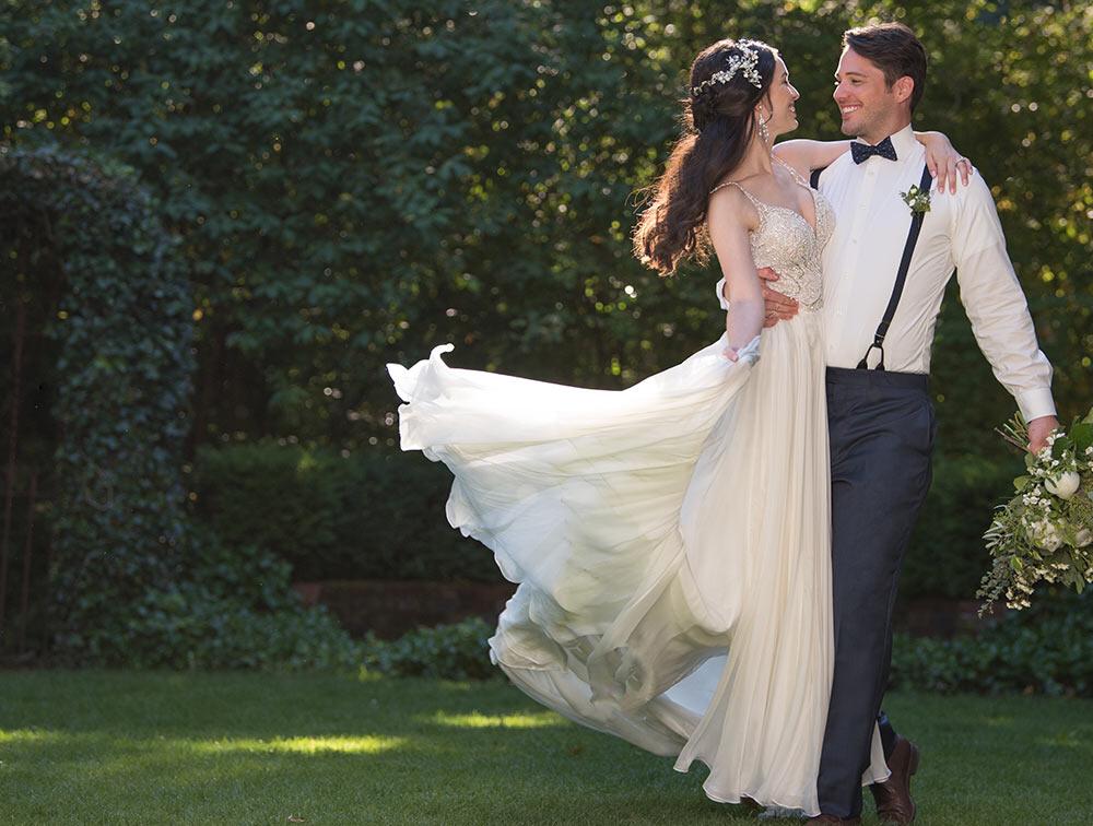 Casual Wedding Dresses Informal Wedding Gowns Essense Of Australia Casual Wedding Dress Informal Wedding Dresses Informal Wedding Gowns