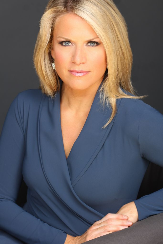 Martha MacCallum retouched 4 | Timeless Beauty in 2019