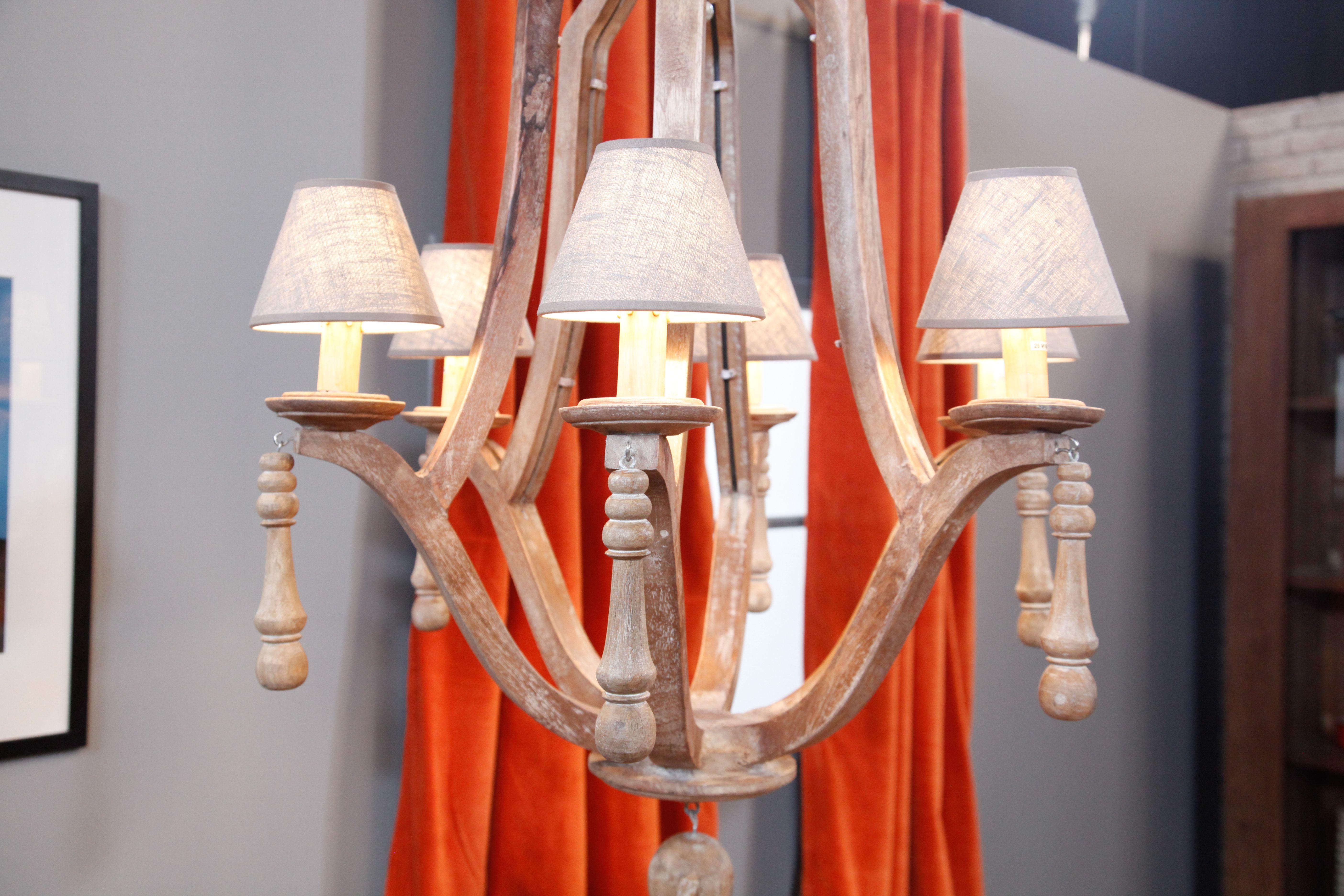 lustre flamant mod le martello tevadeco teva deco campagne chic salon robinclouet t va. Black Bedroom Furniture Sets. Home Design Ideas