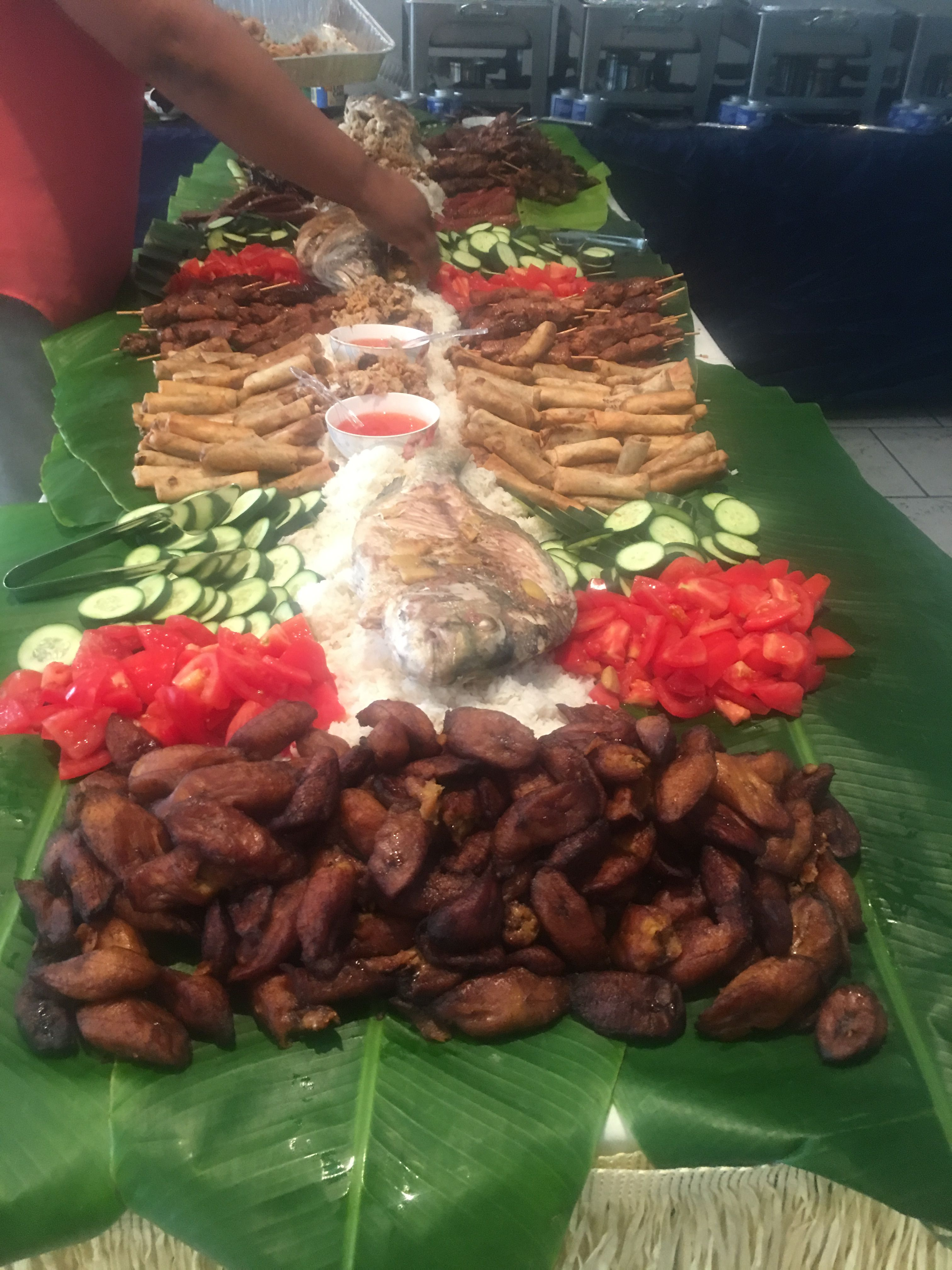 Boogie flight | Boodle fight, Pinoy food, Food
