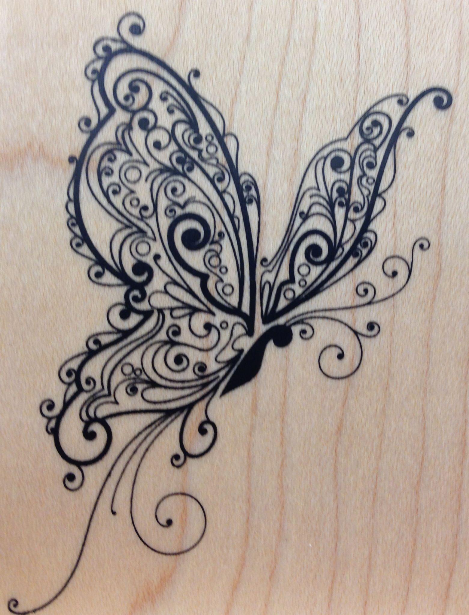 43 Ideen Fur Tattoovorlagen Und Ihre Symbolische 11