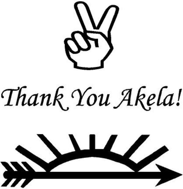 akela coloring pages - photo#34