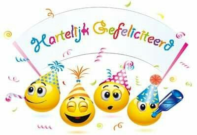 gefeliciteerd smiley Gefeliciteerd | cd best | Pinterest | Smileys gefeliciteerd smiley