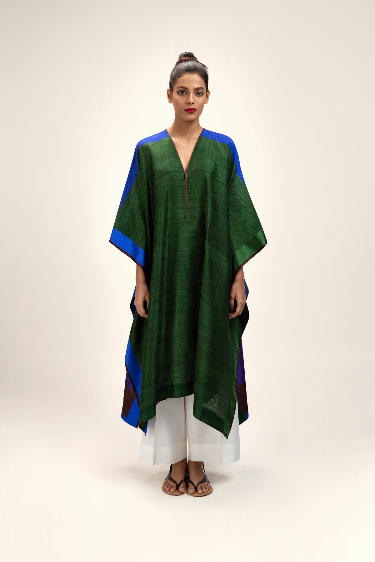 A Collection Of Our Most Loved Signature Garments Kurta Designs Women Fashion Kaftan Style