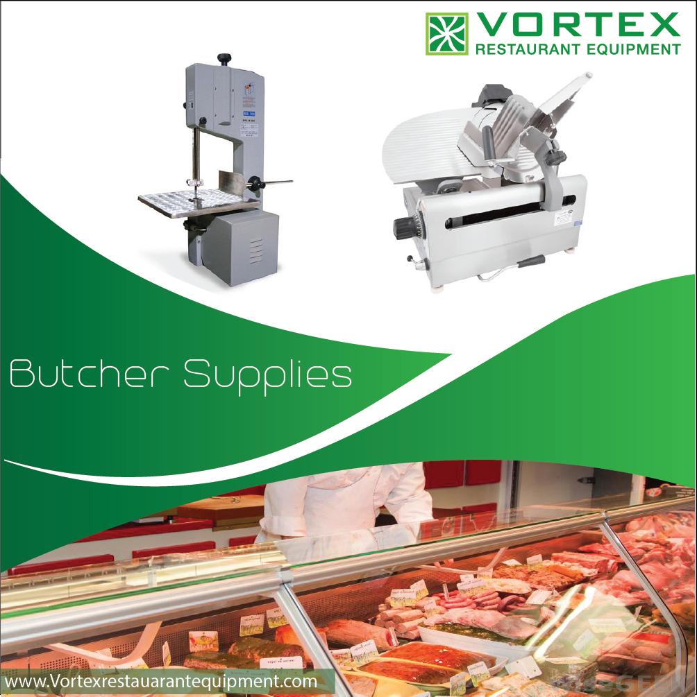 Butcher Supplies in 2019   Restaurant Equipment   Butcher