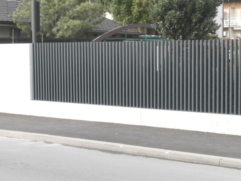 27+ Super Pool Zaun Ideen für Privatsphäre und Schutz