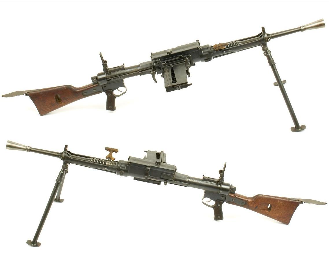 Pin On Italian Weapons