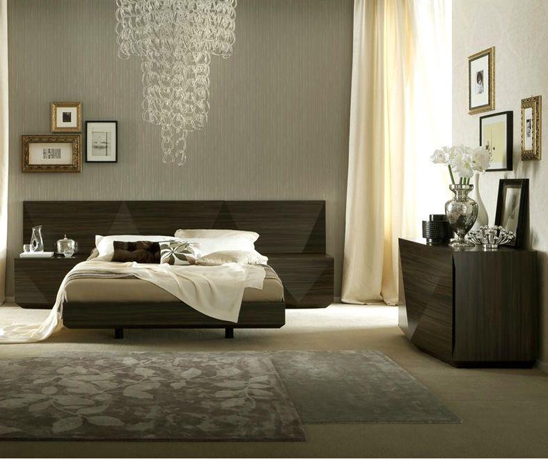 Best Walnut Grey Cream Bedroom Luxurious Bedrooms Bedroom 640 x 480