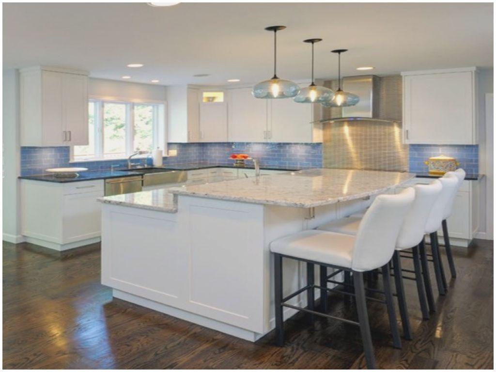 Standard kitchen window height  lovely kitchen island bar height counter vs bar height  kitchen