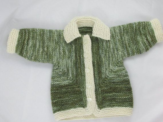 5d46c8395f3f Toddler Cardigan Sweater