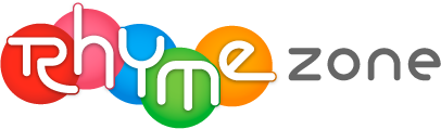 RhymeZone #freereadingincsites