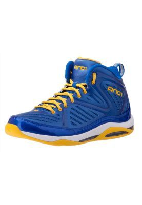 huge discount 03874 d42d1 Empire Mid Cut Basketball Shoes