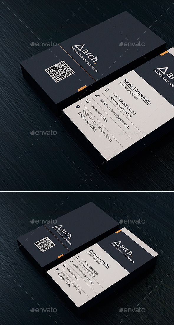 Classy Business Card Classy Business Cards Cool Business Cards Unique Business Cards