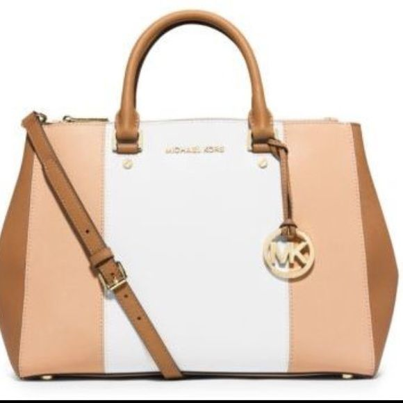 Authentic Michael Kors Purse Handbags Outletmk