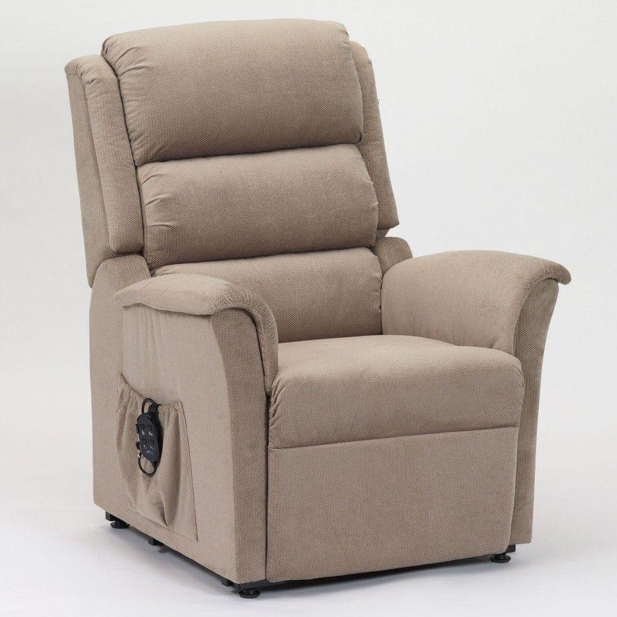 Dual Motor Rise Recline Archives Cavendish Furniture Mobility Recliner Furniture Recliner Chair