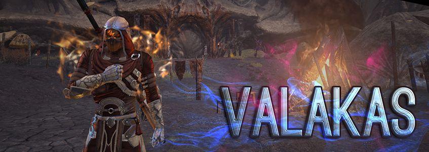 Magicka Dragonknight Build Pve Horns Of The Reach Alcast Julianos Burning Spell Weave Iceheart Elder Scrolls Online Elder Scrolls Building