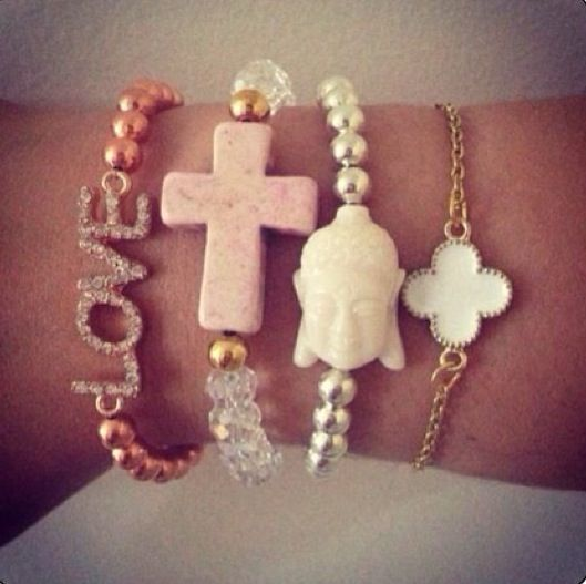 Nice Jewelry, Jewerly And